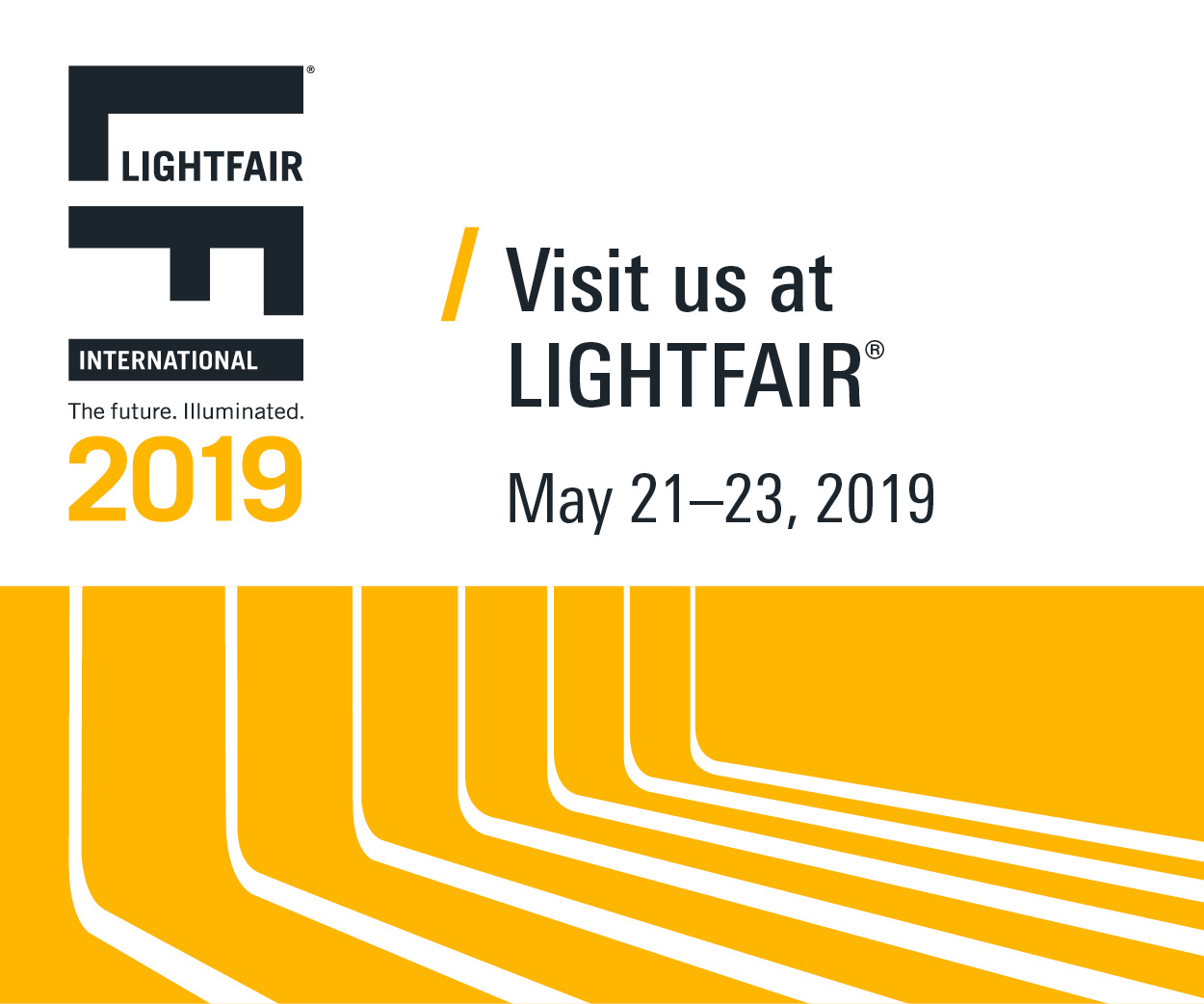 Lightfair Logo