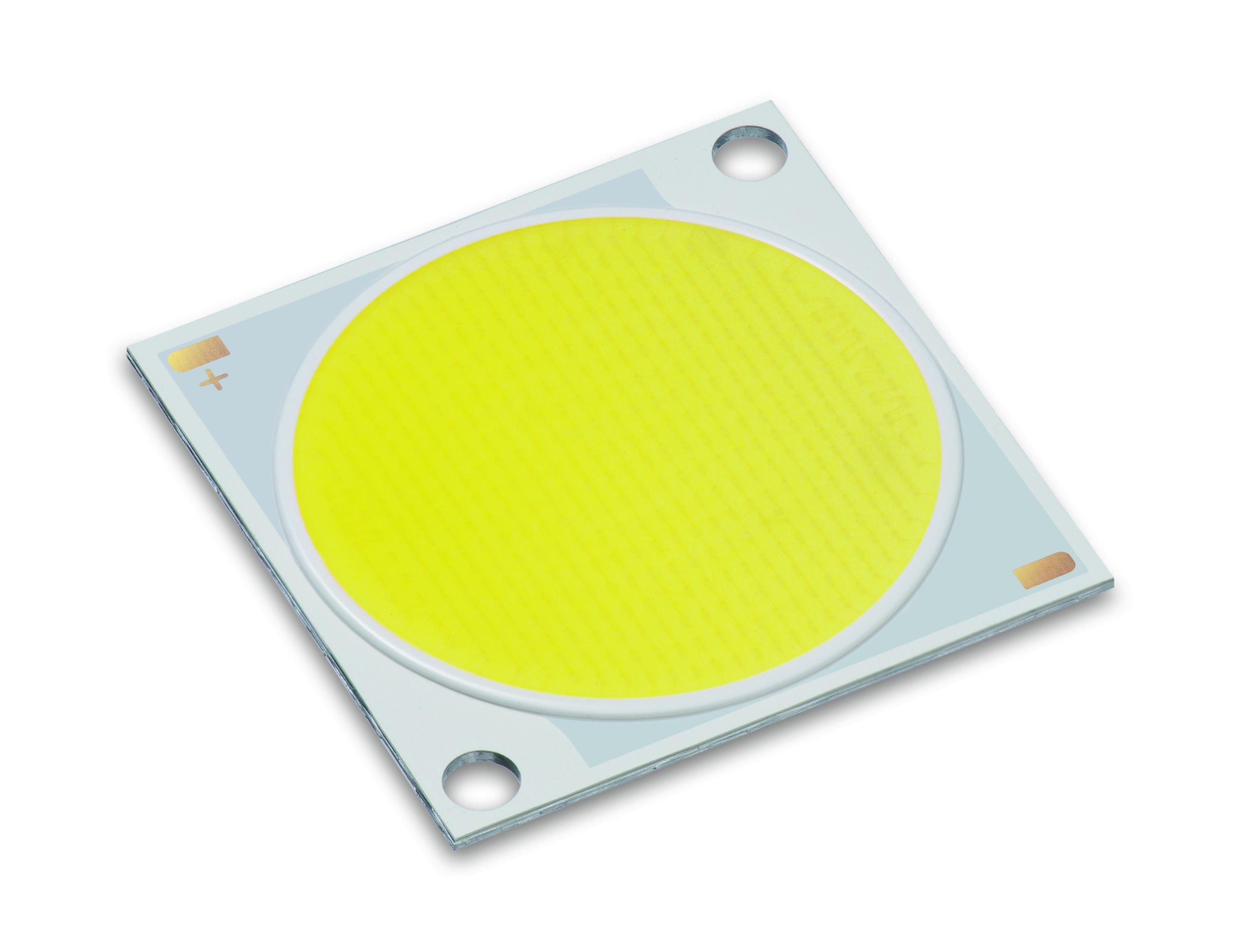 LTI Optics Lamp Database